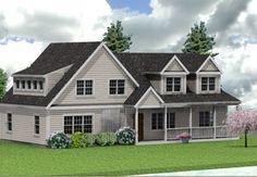 10+ Best Modern Ranch House Floor Plans Design and Ideas ...