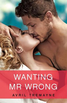 Buy Wanting Mr Wrong by Avril Tremayne and Read this Book on Kobo's Free Apps. Discover Kobo's Vast Collection of Ebooks and Audiobooks Today - Over 4 Million Titles! Contemporary Romance Books, My Books, Audiobooks, Comedy, This Book, Author, Romantic, Reading, Movie Posters