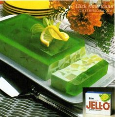 jello-salads-recipes-june-1982 (1) I've been looking for this recipe FOREVER!