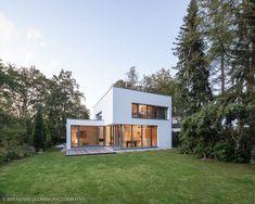 Uma casa como nenhuma outra! https://www.homify.com.br/livros_de_ideias/225622/uma-casa-como-nenhuma-outra