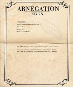 * mine divergent divergentedit faction