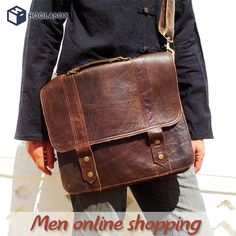 Mens Online Shopping- Buy online backpacks, table bags, office laptop bag, gym bag, trekking bag, folding backpack, hard backpack, duffle bag at Hoolabox. India's largest online shopping store for all bags needs. Get best deals and discounts on bags.  Please Visit:- http://hoolabox.com/130-all-bags