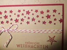 Bildergebnis für geldgeschenke verpacken weihnachten karte