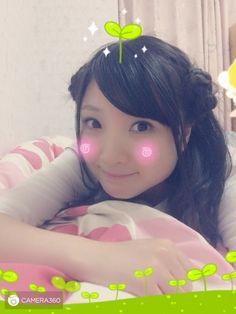 運命感じた日.+*:゚+。.☆ の画像 ももいろクローバーZ 有安杏果オフィシャルブログ「ももパワー充電所」 Powered by Ameba