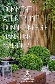 Maison zen Oil Painting in oil painting linseed oil acts as Deco Zen, Large Backyard, Good Energy, Acupressure, Acupuncture, C'est Bon, Positive Attitude, Ayurveda, Mystic