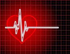 Ιουνίου 2014 ~ Βαγγελης Μαντζαλαρδας - Καρδιολογος