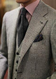 British Style : Foto