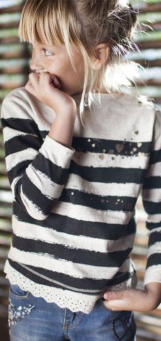 Ikks Fashion Girls | Olliewood