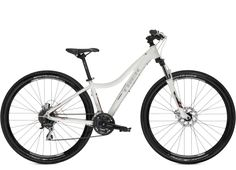 4ccdd6d1e79 Trek Cali – 2013 Welcome to Cali. This women's 29er hardtail mountain bike  is light