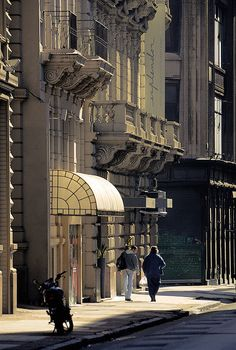 Microcentro Buenos Aires , from Iryna Largest Countries, Countries Of The World, Places To Travel, Places To Visit, Travel Destinations, Scenic Photography, Landscape Photography, Argentina Travel, Down South