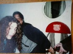 Mike Starr Mike Starr, Jerry Cantrell, Mad Season, Alice In Chains, Rock Bands, Grunge, Husband, Hero, My Love