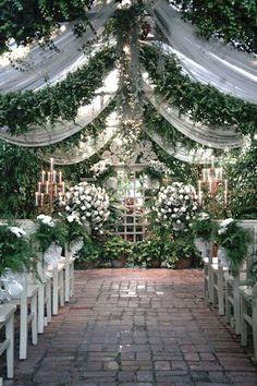The Conservatory Garden Wedding Venue, St. Louis, MO The Conservatory Garden Wedding Venue, St. Wedding Ceremony Ideas, Outdoor Wedding Decorations, Wedding Themes, Wedding Designs, Wedding Locations, Indoor Wedding Venues, Wedding Ceremonies, Outdoor Weddings, Wedding Receptions