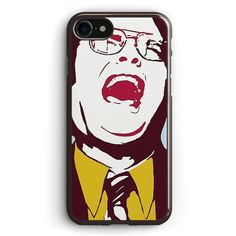 Dwight Schrute Apple iPhone 7 Case Cover ISVE487