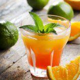 Mojito Orange