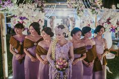 Pernikahan Dengan Tema Up In The Sky ala Jazzie dan Aga - polarpoplar_jazziewedding_82