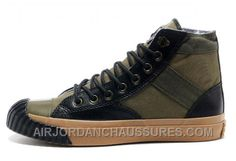 http://www.airjordanchaussures.com/converse-army-green-mark-wahlberg-shooter-all-star-high-tops-canvas-black-leather-edge-mens-shoes-for-sale-renbb.html CONVERSE ARMY GREEN MARK WAHLBERG SHOOTER ALL STAR HIGH TOPS CANVAS BLACK LEATHER EDGE MENS SHOES FREE SHIPPING BNCDJ Only 59,00€ , Free Shipping!