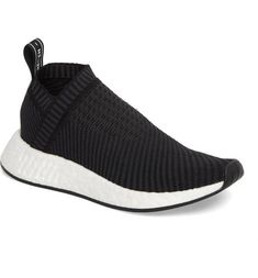 65eeb24382c8e Main Image - adidas NMD CS2 Primeknit Sneaker (Women)