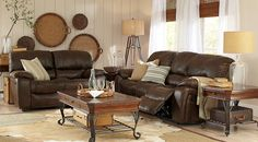 Http://www.roomstogo.com/furniture/Living Rooms/