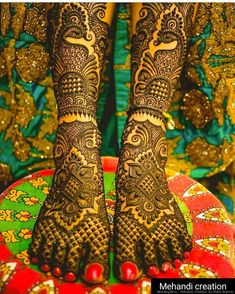 Explore latest Mehndi Designs images in 2019 on Happy Shappy. Mehendi design is also known as the heena design or henna patterns worldwide. We are here with the best mehndi designs images from worldwide. Dulhan Mehndi Designs, Mehandi Designs, Latest Bridal Mehndi Designs, Mehndi Design Pictures, Wedding Mehndi Designs, Latest Mehndi Designs, Mehndi Designs For Hands, Mehndi Images, Henna Hand Designs