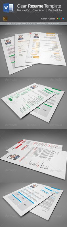 Resume Templare Inspiration Nice Resume Template Design  Template Design Resume And Nice