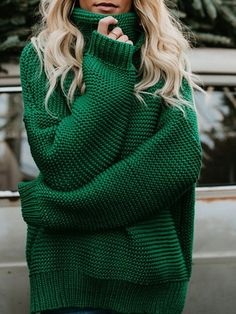 Sweaters Lower Price with Europe Fashion Joker Women&girl Top Coarse Cotton Wool Knitting Sweaters,loose Knitted O-neck Tassel Batwing Sleeve Shirt Tops Women's Clothing