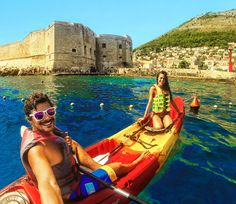 "212 Me gusta, 3 comentarios - Giulia Guerrieri (@giuliaguerrieriph) en Instagram: ""🇭🇷 🌍 #dubrovnik #sea #beach #croatia #landscape #love #gopro #croazia  #hrvatska #aroundtheworld…"""