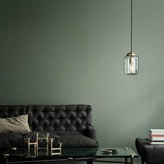 canvas™ / Jason Wu glass pendant