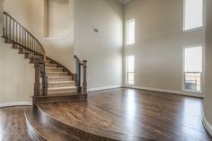 Searching for a quality new home builder? Grand Homes is a nationally recognized, award-winning leader in the home building industry, exclusively in the Dallas-Fort Worth Metroplex.