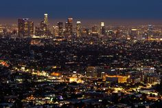What to do in LA | Los Angeles city guide - best places to stay, eat and visit | Harper's Bazaar
