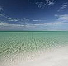 There is no place finer than St. George Island...can't wait for TWO weeks this summer :)