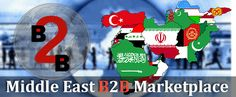Bizbilla is the Leading Middle East B2B marketplace for Middle Eastern B2B product manufacturers, suppliers, exporters, importers, buyers, sellers, dealers, distributors, wholesalers, whole sellers…