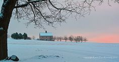Purchase beautiful images from the Northeast Kingdom of Vermont!
