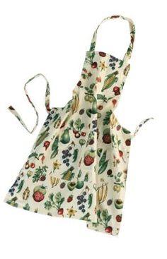 Como fazer um vestido jardineira estilo avental | eHow Brasil