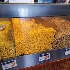 @GarrettPopcorn  #PTCares #foodie #foodblogger #foodvlogger #vlogger #Chicago #mix #popcorn #foodporn #dessertporn #dessert #food