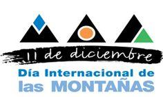 Día Internacional de las Montañas. ¿Qué montañas encuentras en tu ciudad? @3 Museos