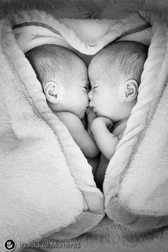 Gorgeous 10 day old twin baby boy shoot.  #photography #portrait #babyphotrography #twin #babyboy