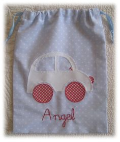 Lil Aaron, Crafts To Do, Diy Crafts, Bottle Bag, Sewing Projects, Kids Fashion, Patches, Pouch, Textiles