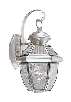 glomar 3 light outdoor white wall lantern pinterest profile