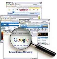 Your Hidden PPC Prospect: Google