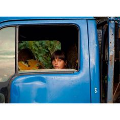 Домой, Иркутск лето 2015 фестиваль уличного кино #streetphotography #street #иркутск #иркутскоефото #иркутскаяобласть #irkutskrussia #irkutsk #photographer #evgeniyakokurina #Russia #russiaphoto My Photos, Instagram Posts