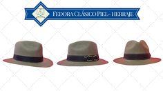 0caaac6982081 7 mejores imágenes de Sombreros panama Fernandez y Roche