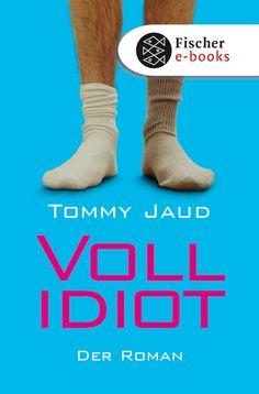 """Books by Tommy Jaud: Probably just for men, but they will love it... »Ich will diese Frau! Also muss ich sie ansprechen. So einfach ist das. Ich beschließe, bis zehn zu zählen, um dann festen Schrittes und mit charismatischem Siegerlächeln den Laden zu betreten..."""""""