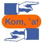 Komma, kommaregler og kommafeil Sprog, Grammar