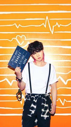 Foto Bts, Bts Photo, Min Yoongi Bts, Min Suga, Bts Aegyo, Jhope Bts, Taehyung, Min Yoongi Wallpaper, Rapper