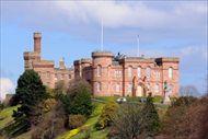 Edinburgh | Scotland | Scotland Tour Loch Ness Tour Highlands Tour Inverness Tour