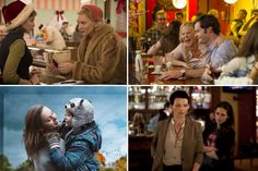 2015 in Movies: Our Favorite Films of the Year