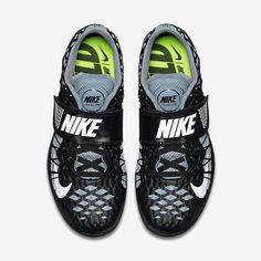 quality design 781d0 34a71 Nike Triple Jump Elite Unisex Zapatillas con clavos - Unisex (tallas para  hombre)