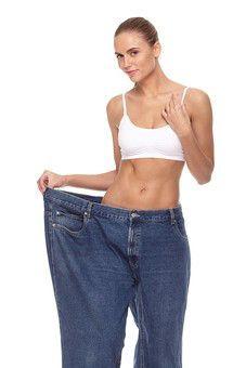 絶対 痩せる 方法