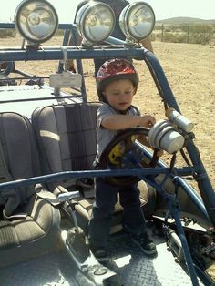 Big Day Out - On the Trails pic Photo submitted by: Nicole Padilla #getoutside @babycenter