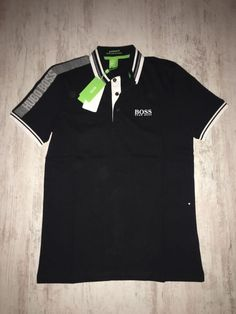 577b2c9c 7 Best New Men Hugo BOSS T-Shirt images | New man, Hugo Boss, Hugo ...
